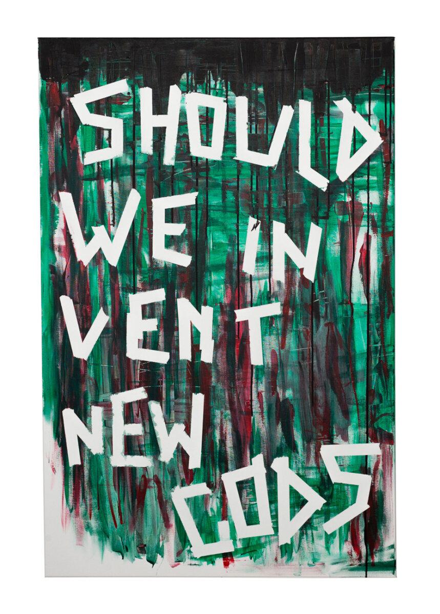 I guess yes - Denis Grau Studio