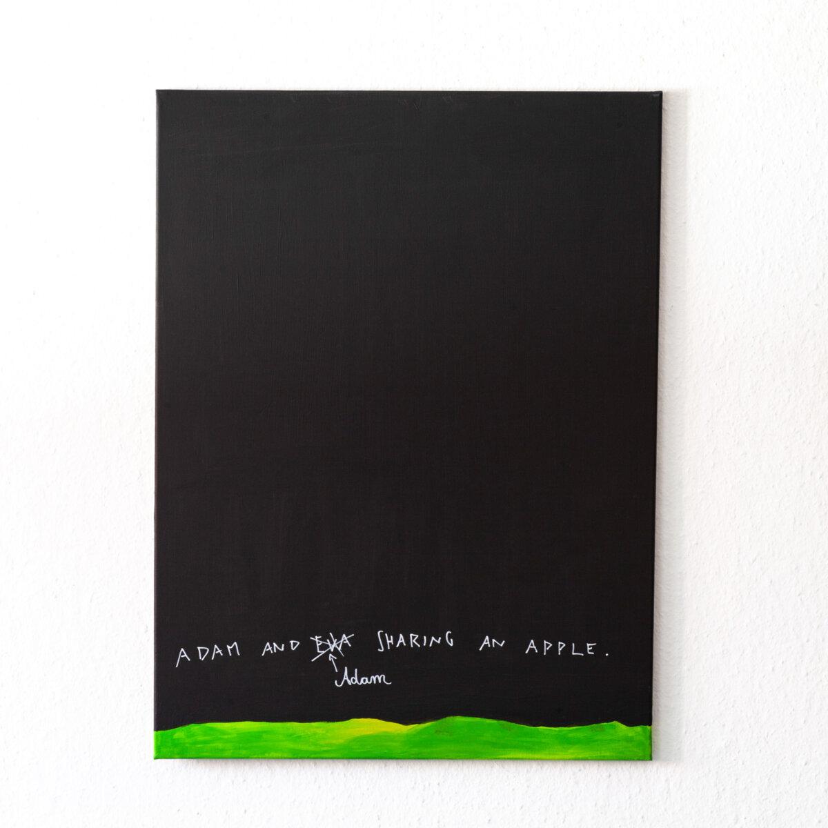 We grew up with love stories - Denis Grau
